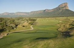 9 Days Golf & Safari Tour Northern South Africa