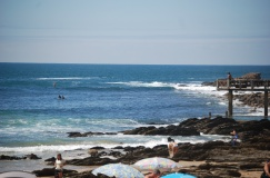 GARDEN ROUTE Tours, South Africa